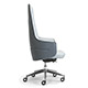 executive-high-back-office-chair-w-modern-design-opera
