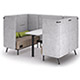 divano-alto-office-pod-isola-acustica-around-lab