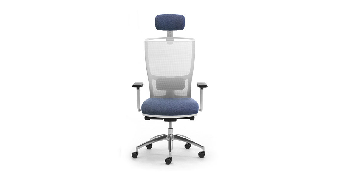 ergonomic-chair-what-it-is-and-how-to-choose-it-img-04