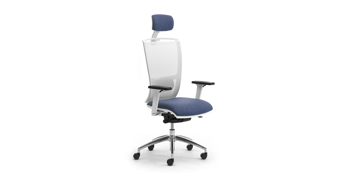 ergonomic-chair-what-it-is-and-how-to-choose-it-img-05