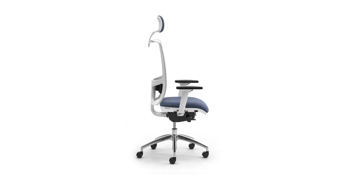 ergonomic-chair-what-it-is-and-how-to-choose-it-img-06