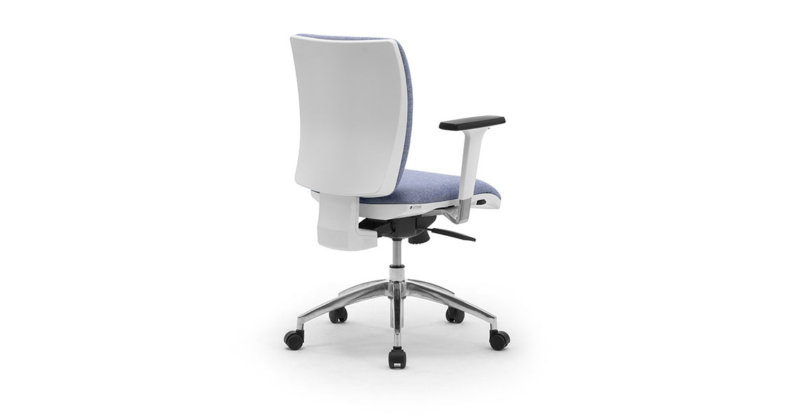 ergonomic-chair-what-it-is-and-how-to-choose-it-img-08
