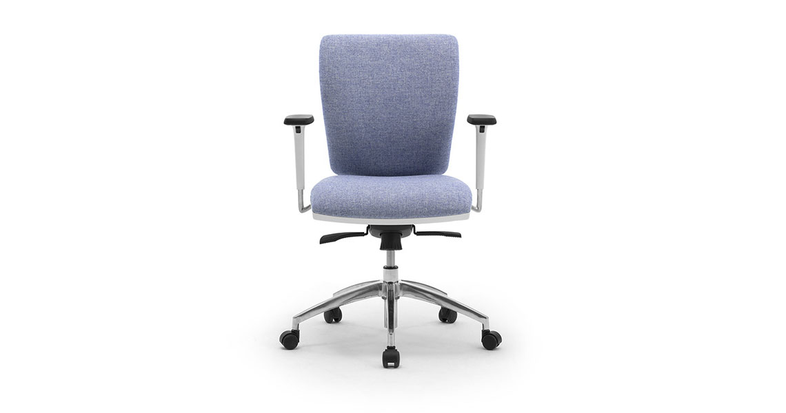 ergonomic-chair-what-it-is-and-how-to-choose-it-img-09