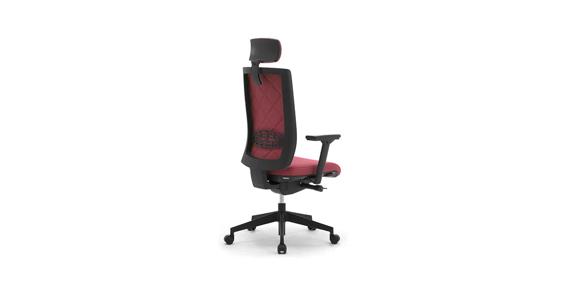 ergonomic-chair-what-it-is-and-how-to-choose-it-img-12