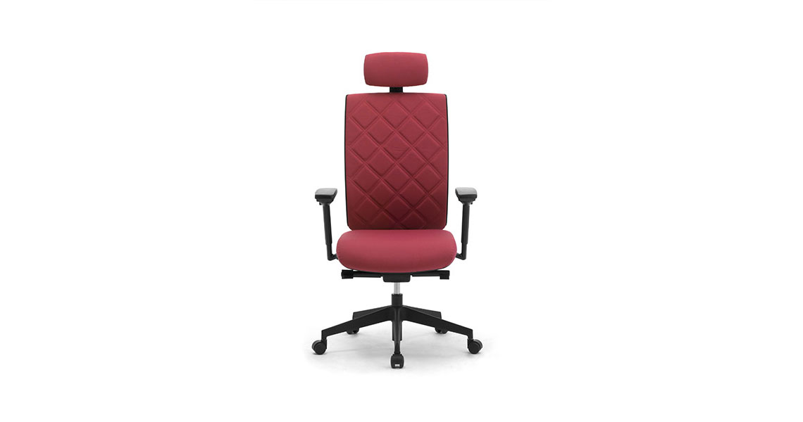 ergonomic-chair-what-it-is-and-how-to-choose-it-img-13