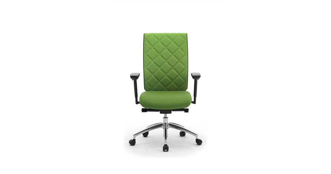 ergonomic-chair-what-it-is-and-how-to-choose-it-img-14