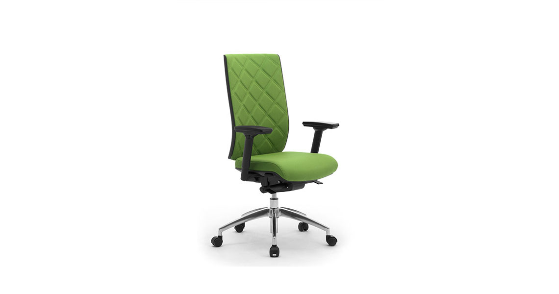 ergonomic-chair-what-it-is-and-how-to-choose-it-img-15