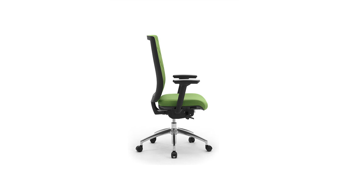 ergonomic-chair-what-it-is-and-how-to-choose-it-img-16
