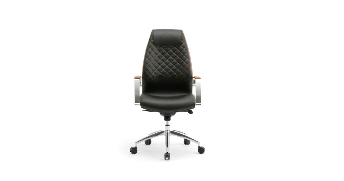 ergonomic-chair-what-it-is-and-how-to-choose-it-img-18