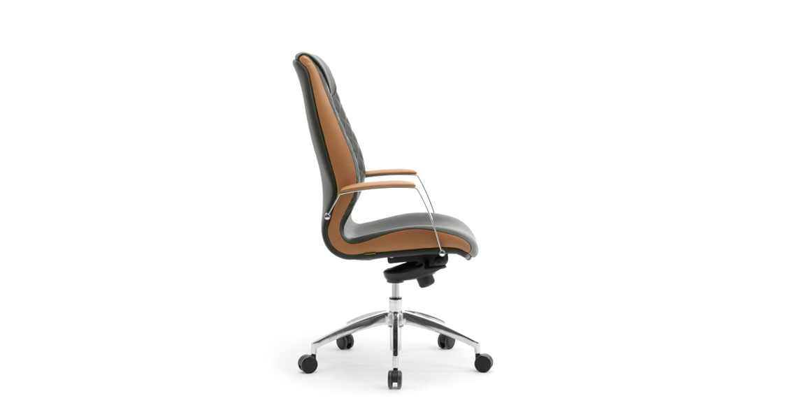 ergonomic-chair-what-it-is-and-how-to-choose-it-img-19