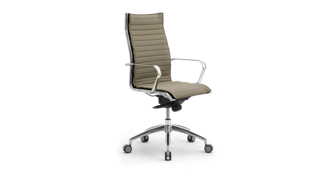 ergonomic-chair-what-it-is-and-how-to-choose-it-img-20