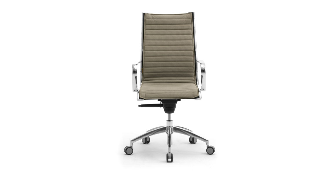 ergonomic-chair-what-it-is-and-how-to-choose-it-img-21