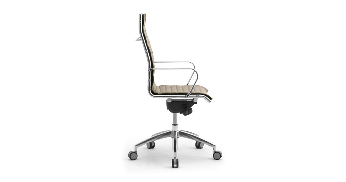 ergonomic-chair-what-it-is-and-how-to-choose-it-img-22