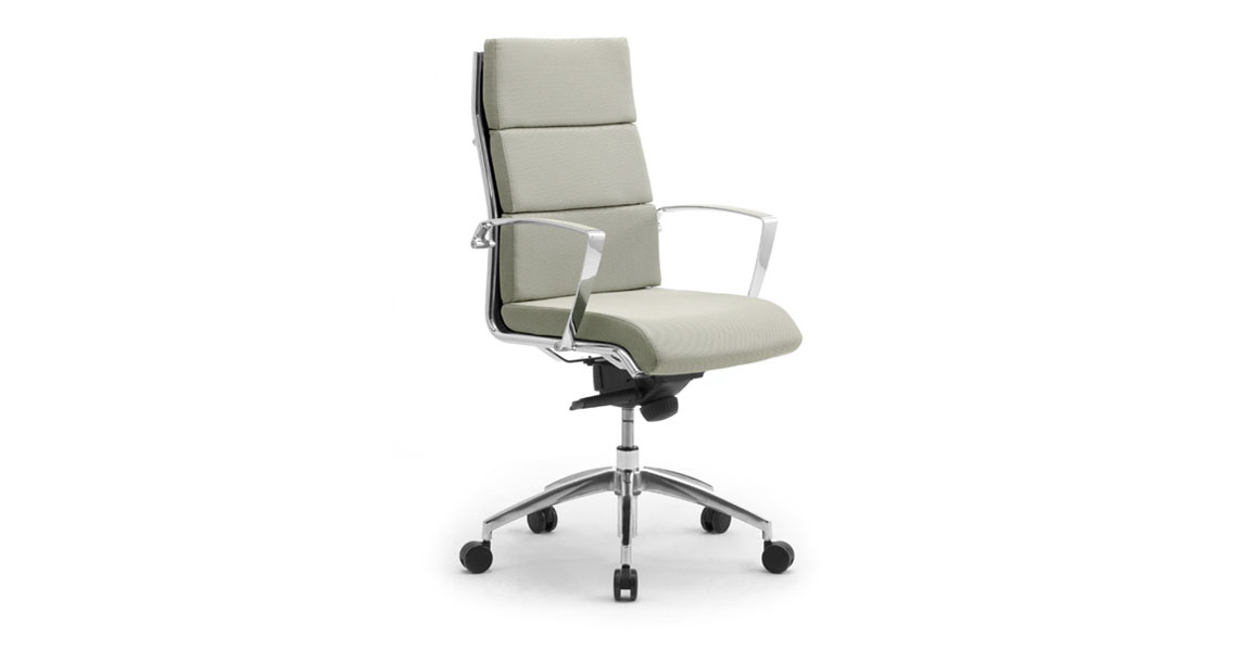 ergonomic-chair-what-it-is-and-how-to-choose-it-img-23