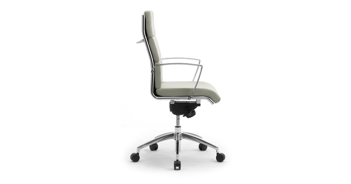 ergonomic-chair-what-it-is-and-how-to-choose-it-img-25