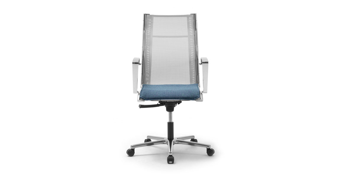 ergonomic-chair-what-it-is-and-how-to-choose-it-img-27