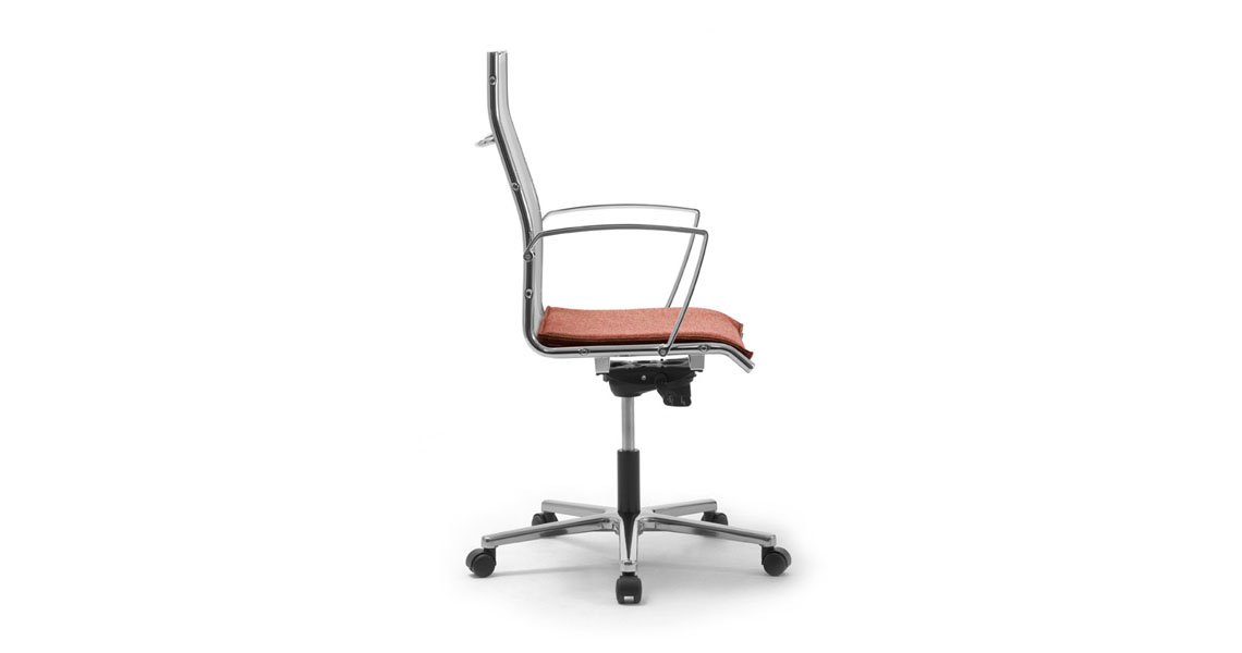 ergonomic-chair-what-it-is-and-how-to-choose-it-img-28