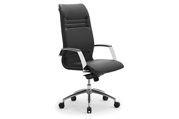 quality executive office seating armchair ERGO-2