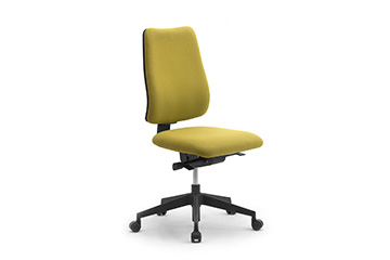 Task office chairs for home and operative office DD4