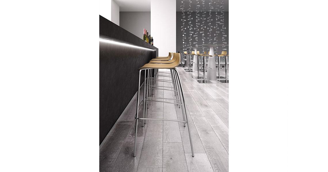 Sedie E Tavoli Per Il Catering Banqueting Cerimonie Leyform