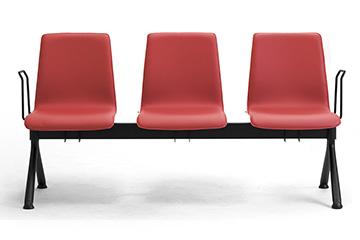 Sedie sala riunione congressi divani attesa sgabelli e poltrone