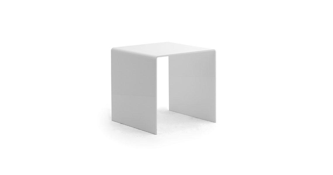 tavolini plexiglass : tavolini-plexiglass-trasparente-p-sala-d-attesa-tre-di-img-01