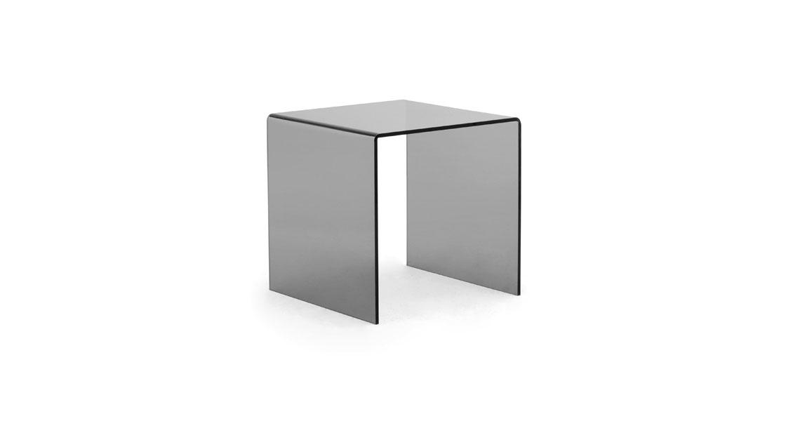 tavolini-plexiglass-trasparente-p-sala-d-attesa-tre-di-img-02