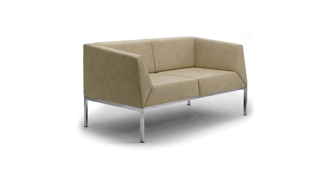 Lounge Sofas For Office Waiting Rooms