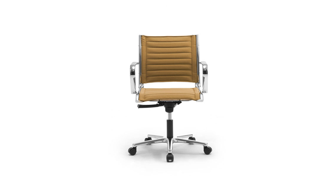 Leather Office Chairs And Executive Board And Conference Chairs Office Chair