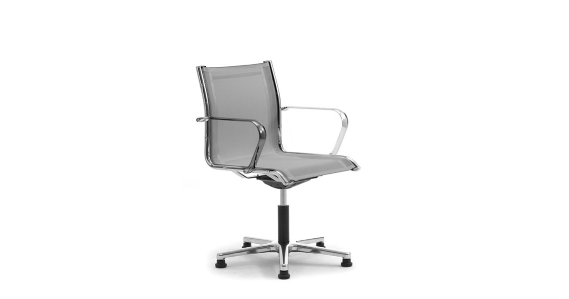 office chairs john lewis. meshexecutivevisitorboardroomofficechairsorigamire office chairs john lewis u